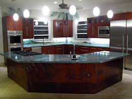 surprising kitchen remodeling design at kitchen remodeling honolulu thomas deir honolulu hi artist