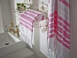 Decorative Bathroom Towels Sets Decorative Bathroom Towels Full Size Of 50100cm 2pcs Grey Large