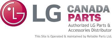 lg electronics logo png. lg canada parts logo lg electronics png