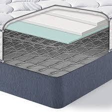 king mattress serta. Simple Serta Shop Serta Perfect Sleeper Birchcrest Eurotop Kingsize Mattress Set  On  Sale Free Shipping Today Overstockcom 10168407 Intended King
