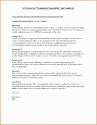 Disability Appeal Letters Disability Insurance Appeal Letter Sample On Best Appeal For Funds
