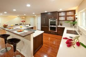 Modern Tropical Kitchen Design Transitional Cabinets Design Sollera Fine Cabinetry
