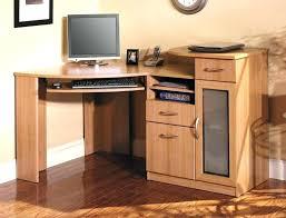 computer office desks home. Best Computer Desk For Home Office Corner Oak Light . Desks K