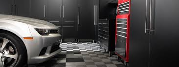 Garage Cabinets In Phoenix Garage Cabinets Phoenix Garage Solutions Of Arizona