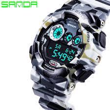 best cheap g shock watches photos 2016 blue maize cheap g shock watches