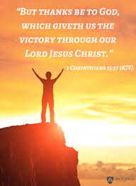 Christian Victory Quotes Best Of 24 Encouraging Bible Verses For Students Enlightium Academy Blog
