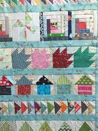 The Bitty Blocks of 2015: Free Quilt Block Patterns - The Quilting ... & detail2 The Bitty Blocks of 2015: Free Quilt Block Patterns Adamdwight.com