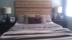 west elm furniture reviews. Interior:West Elm Bed Frame Gorgeous West Plinth Simple Queen Reviews And Headboard Furniture