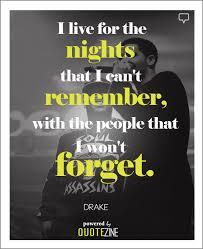 Rap Quotes About Friendship