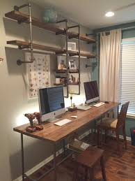 office desk ideas pinterest. Custom Office Desk Best 25+ Ideas On Pinterest | Computer Desk,