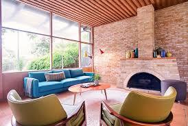 Choose stylish furniture small Ideas Choose Comfort Cozy Mattress Choose Comfort Cozy Mattress Powered By Zspring Technology