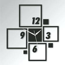 wall clocks designs big frames mirror new arrival design luxury mirror wall wall clocks designer uk