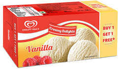 Kwality Walls Ice Cream Buy And Check Prices Online For Kwality