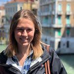 Dana Robertson Halter (@danarh74) Followings | Instagram photos, videos,  highlights and stories