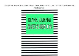 Printable Graph Paper Doc Download Them Or Print
