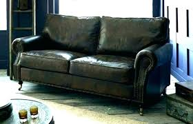 leather sofas black leather sofas for studded sofa sets set or in fur