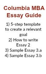 mba admissions consulting essay tips interview guidance essay tips