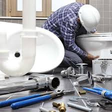 Residential & Commercial Plumbing Contractor | Placentia, Yorba Linda, CA