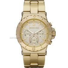 men s michael kors aluminium chronograph watch mk5463 watch mens michael kors aluminium chronograph watch mk5463