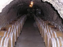 Wine Cellar Pictures Wine Cellar Wikipedia