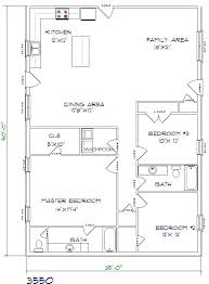 barn home floor plans. Perfect Home Metal Pole Barn House Plans  Polebarnhousefloorplans Texasbarndominiumstexasmetalhomes  And Home Floor M