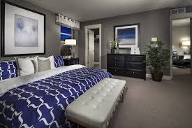 blue master bedroom decor. blue gray bedrooms:breathtaking royal and white bedrooms grey master bedroom decor h