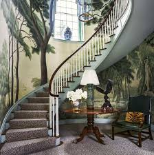 Practical home decor ideas for ideas to decorate staircase wall   modern architecture decorating. 45 Best Staircases Ideas 2021 Gorgeous Staircase Home Designs
