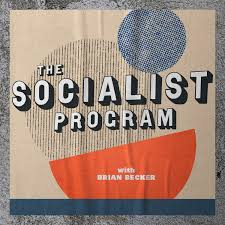 The Socialist Program with Brian Becker
