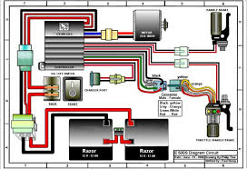 wiring diagram for chopper wiring diagram send a wiring diagram for 1971 yamaha 650xs chopper sunl electric scooter