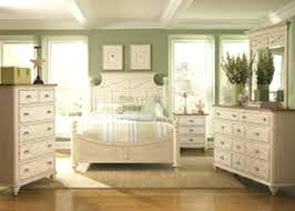 White rustic bedroom furniture Rustic Southern Rustic White Bed Inspiration Gallery From Rustic White Bedroom Furniture Basics Cheap Rustic Bedside Tables Rustic White Bed Kiwestinfo Rustic White Bed White Rustic Bed Frame Rustic Kids Bedroom Light