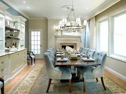 amazing chandelier dining or dining room chandelier dining room lighting chandelier 76 modern dining room chandelier ideas chandelier dining