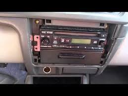 cheap mitsubishi montero sport engine diagram mitsubishi get quotations · 2002 mitsubishi montero sport stereo removal
