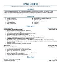 Accounts Clerk Resume Accounting Clerk Resume Billing Resume Hatchurbanskriptco File Clerk