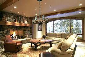 formidable family room chandelier pictures concept