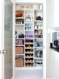 unusual closet pantry design california closet pantry design