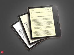 Kindle Paperwhite Charge Light Doesn T Turn Green Amazon Kindle Oasis 10th Gen Review New Frontlight With