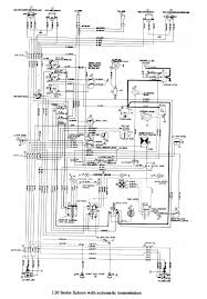 volvo wire diagram wiring diagrams top volvo amazon wiring diagram wiring diagram library volvo aq131 distributor wiring diagram volvo wire diagram