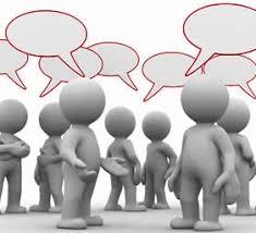 L'opinion publique – Nadeau Bellavance