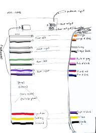 also car stereo wiring harness diagram on daewoo wire harness wire Car Stereo Color Wiring Diagram also car stereo wiring harness diagram on daewoo wire harness wire rh coffeevc co