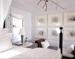 tumblr bedrooms white. White Bedrooms Tumblr Black Grey Bedroom Vintage A