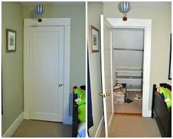 old closet door bedroom doors sliding master expanding yet more demo closets doors