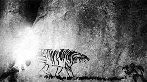tiger roar tumblr.  Tumblr Retrogang And Tiger Roar Tumblr R