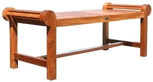 teak wood coffee table teak wood coffee table la place furniture teak wood coffee table teak wood coffee table
