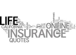 list of best term life insurance companies for 2017 each of insurance company has its own term to meet the customer s needs