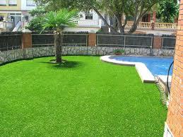 exotic fake grass rug fake grass carpet pool fake grass carpet indoor exotic fake grass rug