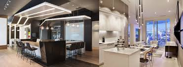 Turnkey Projects Real Estate Office Furniture Hotel Restaurant Inspiration Real Estate Office Interior Design