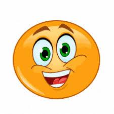 Image result for animated emoji