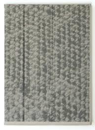fiber optic rug rug 1 minus space fiber optic sights ruger gp100