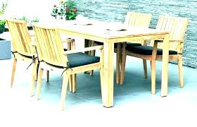 round wood outdoor table full size of small wood table free plans round wooden outdoor outside