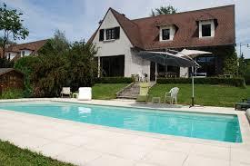 longjumeau 91160 maison 190 m² avec 8 pièces